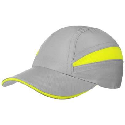 Herren Sport Baseballcap Joggingcap