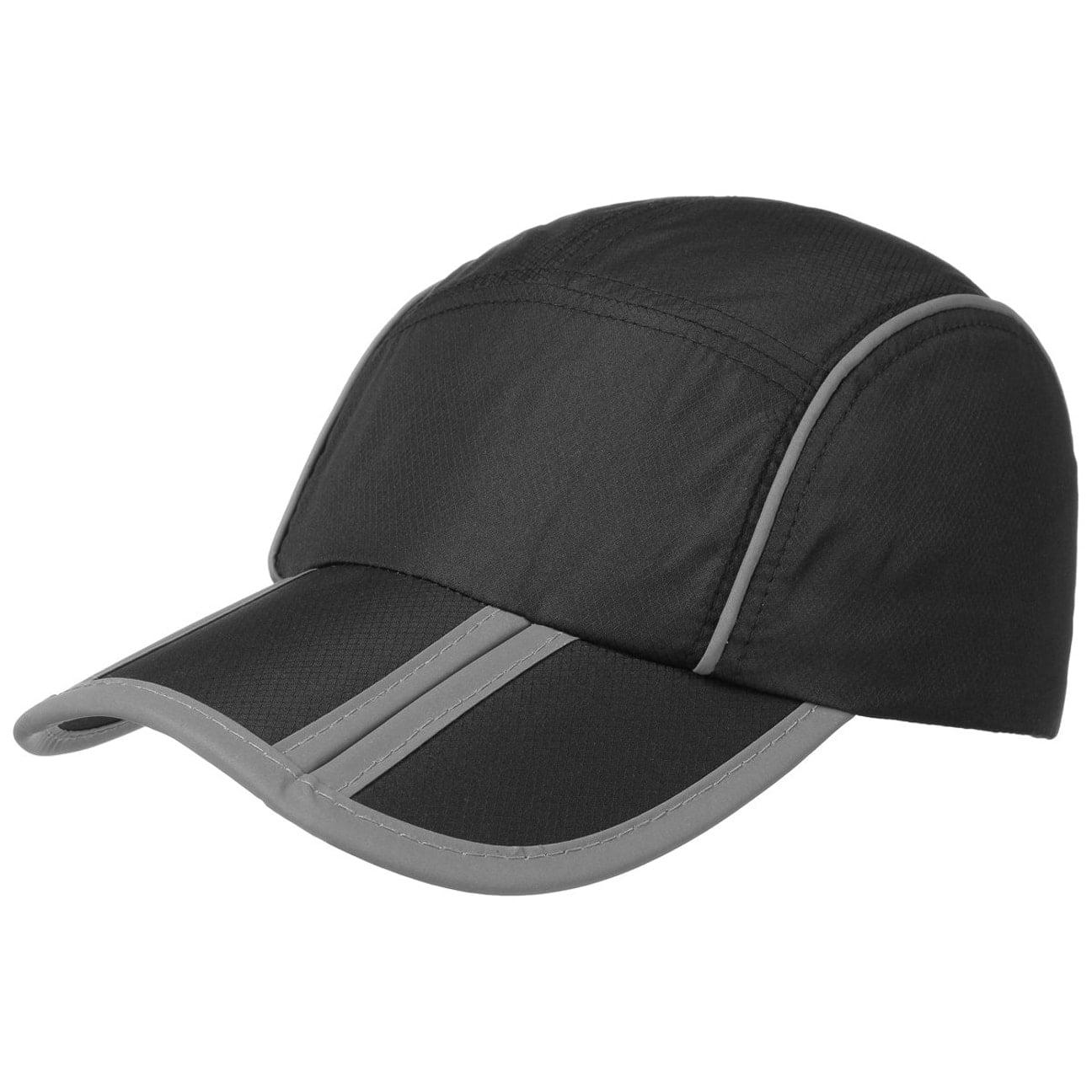 running-baseballcap-baseballcap