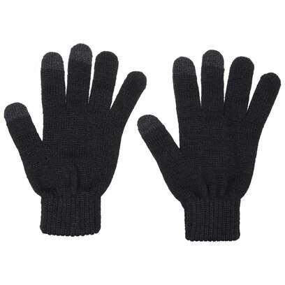 Touch Strickhandschuhe Fingerhandschuhe