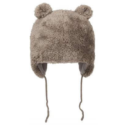 Barts Noa Bear Mütze Kindermütze - Bild 1