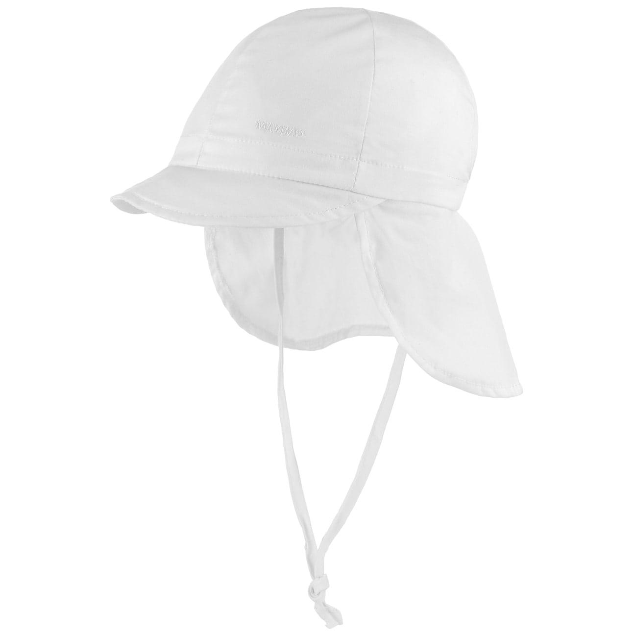 uni-kinder-cap-mit-nackenschutz-by-maximo-sonnenschutz-cap
