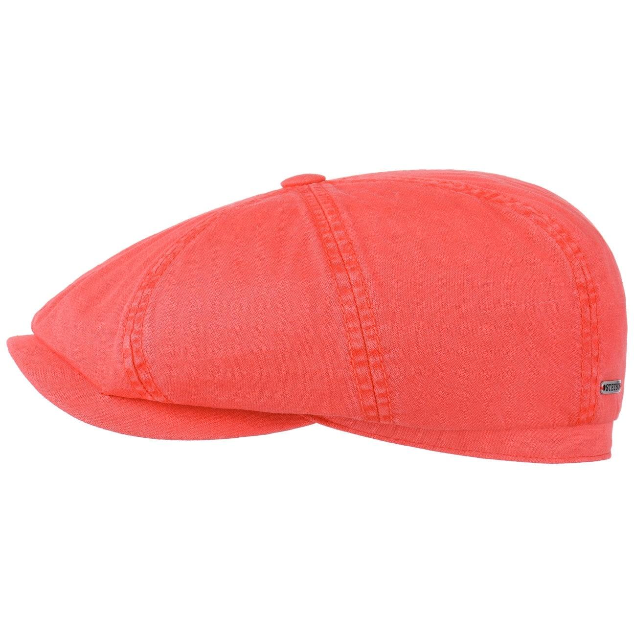 hatteras-dye-flatcap-by-stetson-schiebermutze