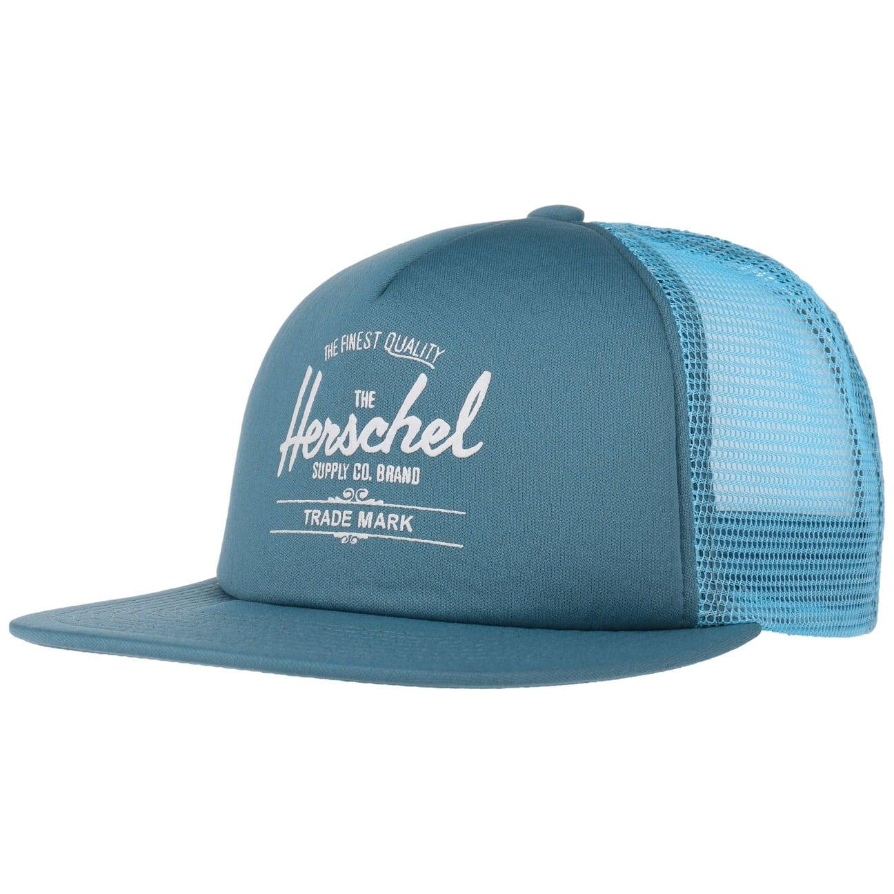 whaler-mesh-flatbrim-cap-by-herschel-flatbrim-cap