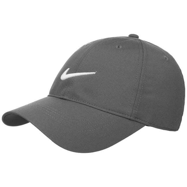 Nike Legacy91 Tech Cap Basecap Baseballcap Kappe Sportcap Tenniscap Joggingcap