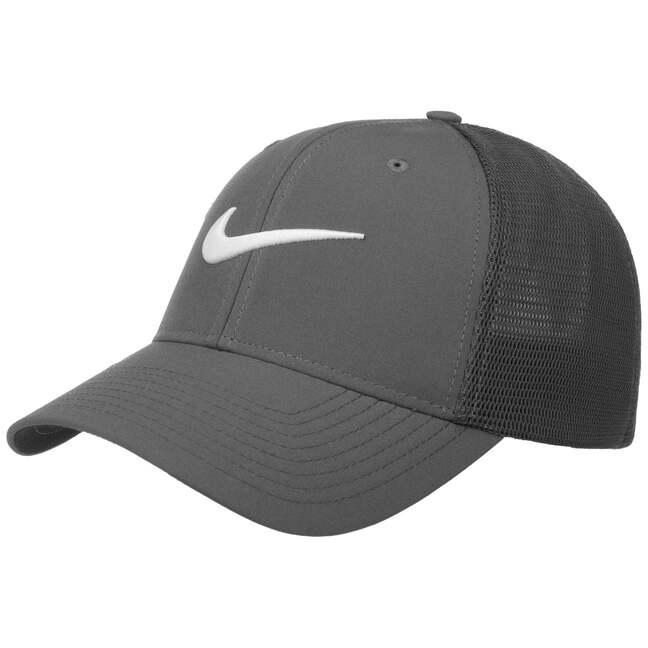 Nike Legacy91 Uni Flexfit Mesh Fitted Cap Joggi...