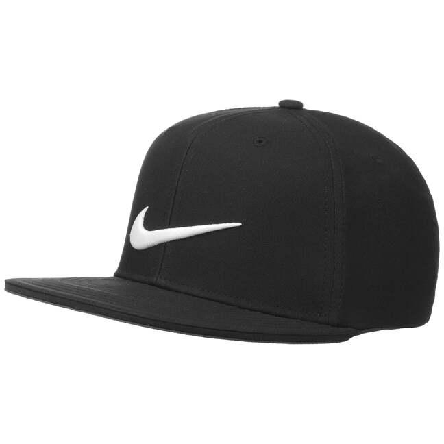 Nike by Uni Statement True Clima Cap f7yYgvm6Ib