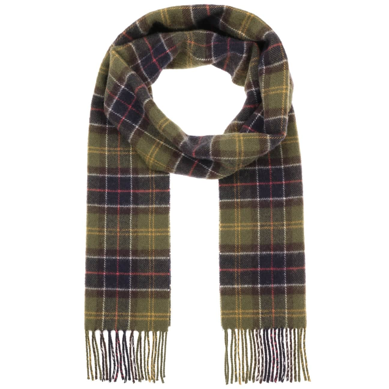 tartan-lambswool-schal-by-barbour-wollschal