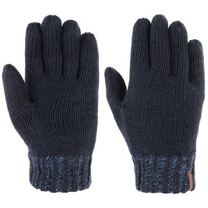 Barts Rebellious Kinderhandschuhe Handschuhe Strickhandschuhe Fingerhandschuhe