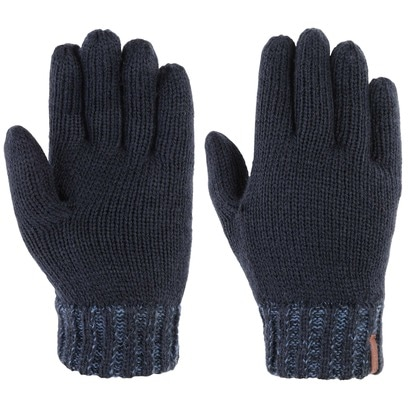 Barts Rebellious Kinderhandschuhe Handschuhe Strickhandschuhe Fingerhandschuhe - Bild 1