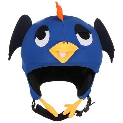 Barts Chicken Skihelm Überzug Helmüberzug Cover Helmcover