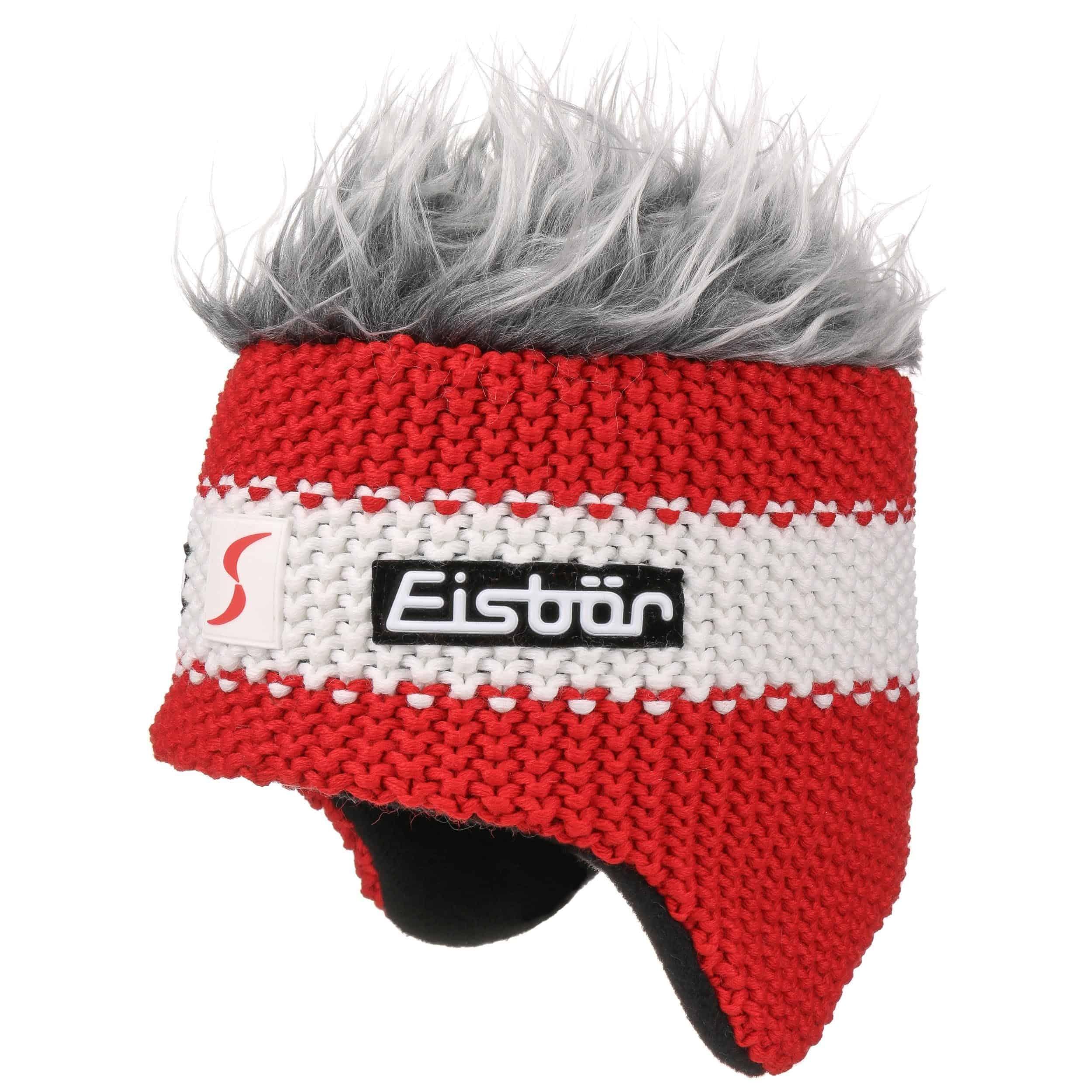 ski mütze