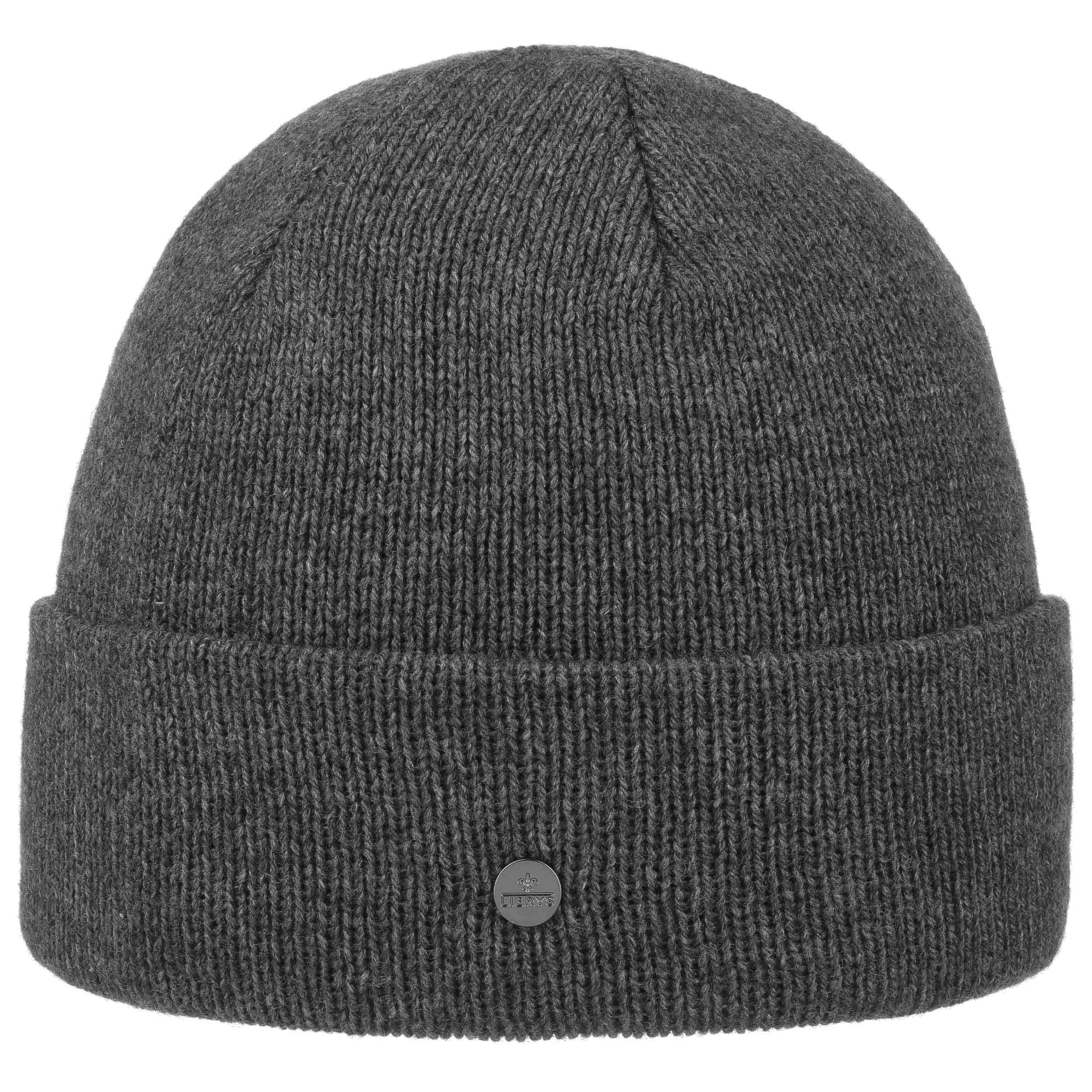 Free shipping and returns on Women's Cashmere & Cashmere Blend Hats at erlinelomantkgs831.ga