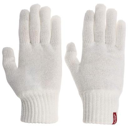 Levi´s Touchscreen Handschuhe Fingerhandschuhe für Smartphone Herrenhandschuhe Damenhandschuhe - Bild 1