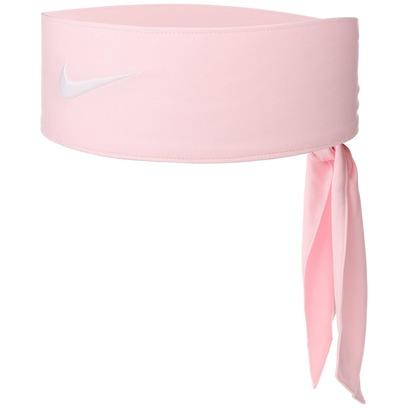 Nike Nike Dri-Fit Head Tie 2.0 Headband Stirnband Tennis-Stirnband Tennis-Bandana Bandana - Bild 1