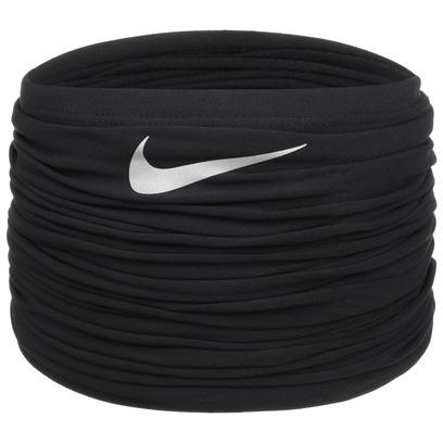 Nike Therma-Fit Multifunktionstuch Bandana Tuch Halstuch Halswärmer Mufutu - Bild 1