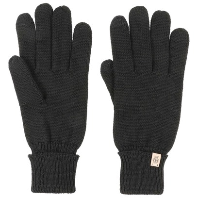 Roeckl Touch Fingerhandschuhe Herren Handschuhe Herrenhandschuhe für Touchscreens - Bild 1