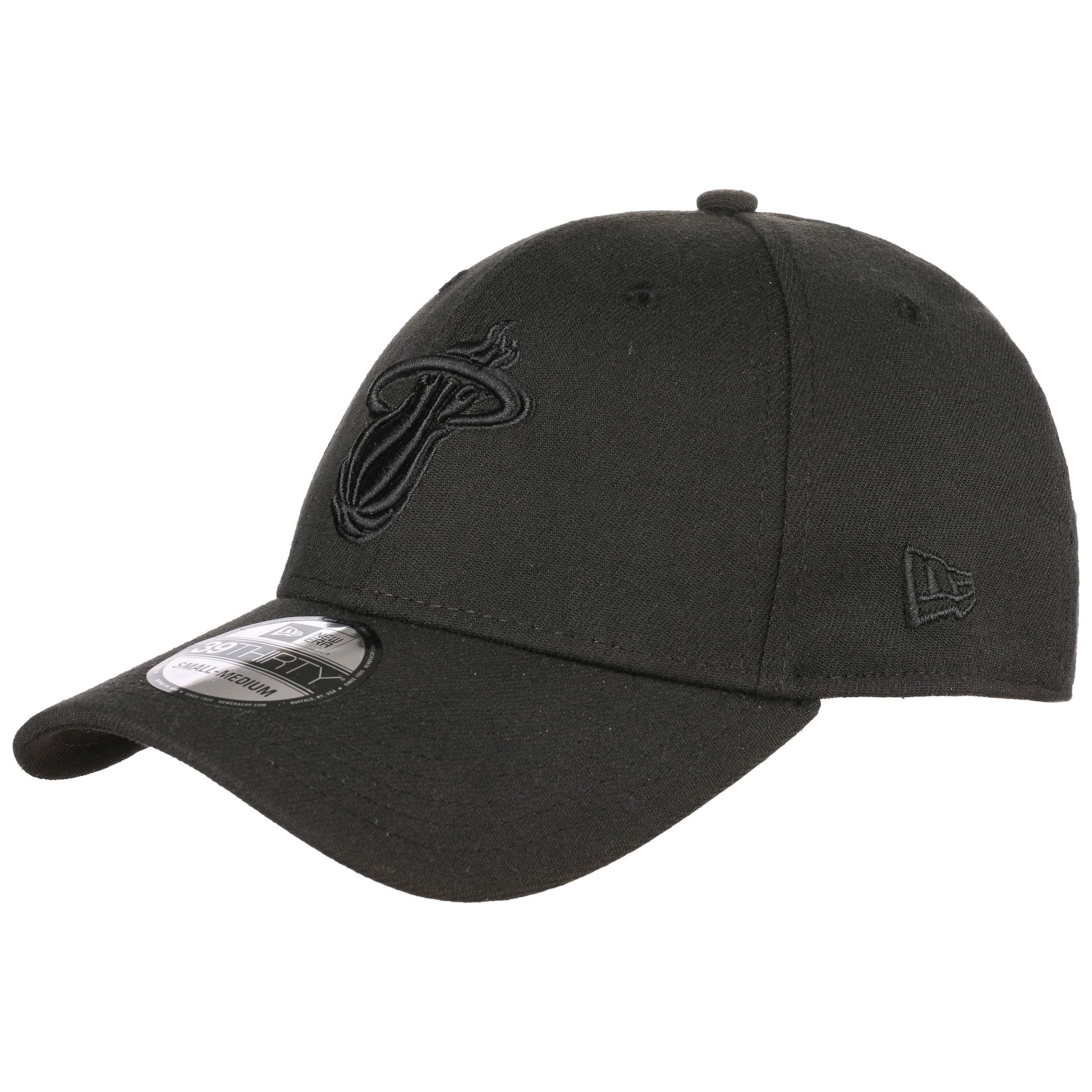 39thirty miami heat bob cap by new era eur 19 95 hats caps beanies shop online. Black Bedroom Furniture Sets. Home Design Ideas