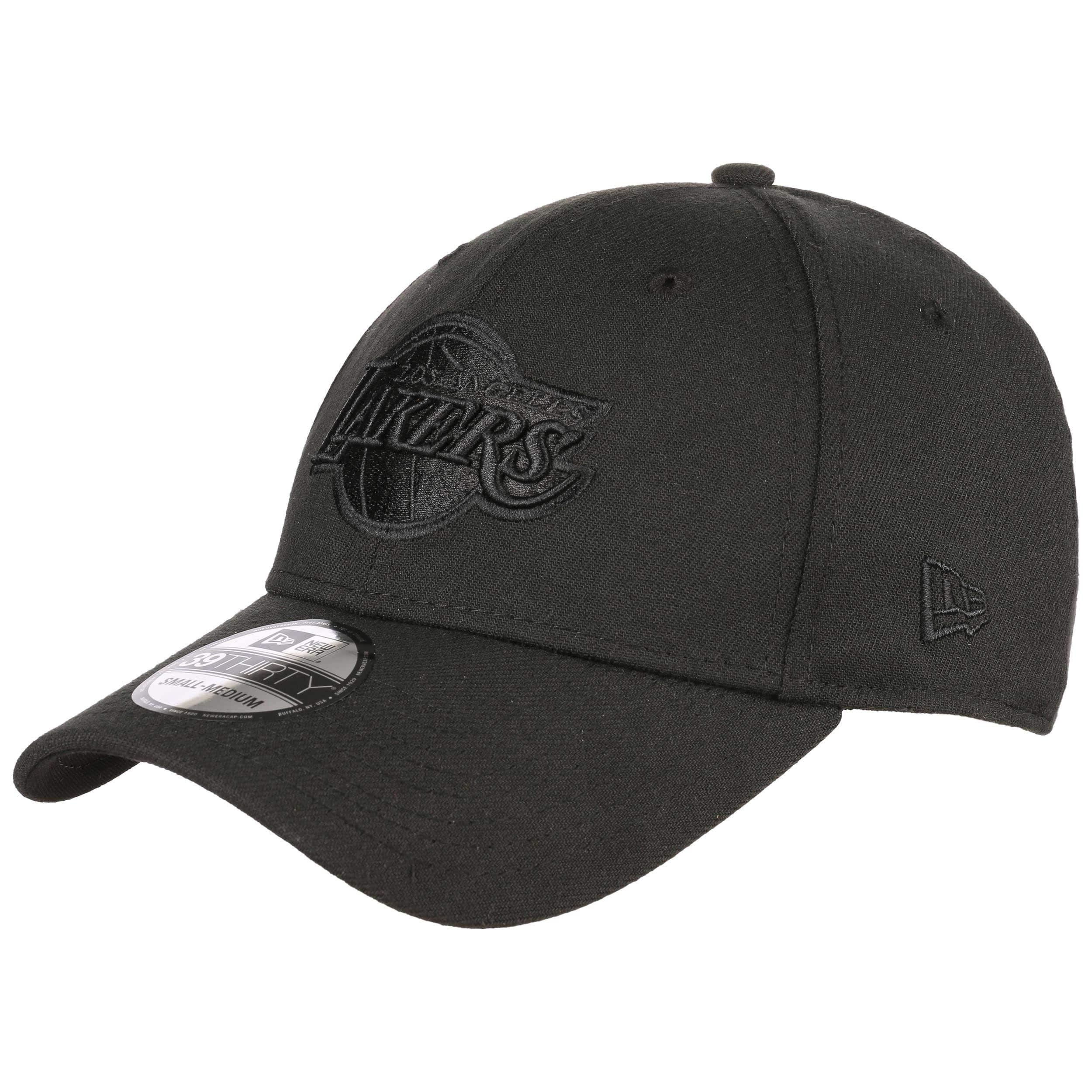 39thirty la lakers bob cap by new era eur 29 95 hats caps beanies shop online. Black Bedroom Furniture Sets. Home Design Ideas