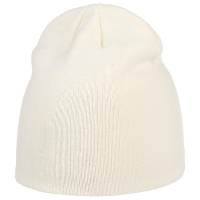 Moover Beanie Mütze Strickmütze Indoormütze Wintermütze