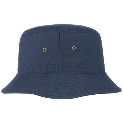 Desert Bucket Hat Hut Sonnenhut Nylonhut - Bild 1