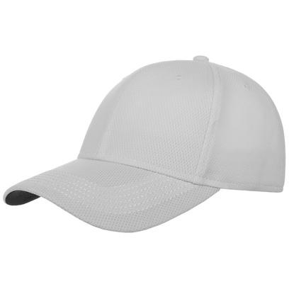Birdie Fitted Cap Basecap Baseballcap Kappe - Bild 1