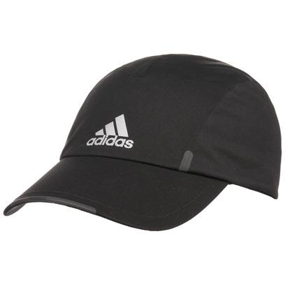 Climaproof Running Strapback Cap Basecap Baseballcap Performance Sportcap Kappe Joggingcap adidas - Bild 1