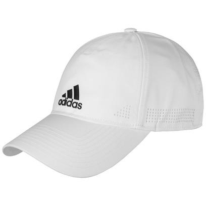 Classic Climalite Strapback Cap Sportcap Kappe Basecap Baseballcap Baseballmütze adidas - Bild 1