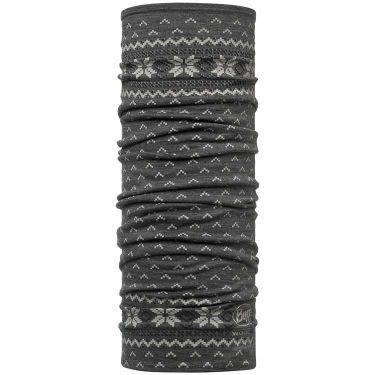 BUFF Multifunktionstuch Floki Mufutu Multifunktionsbandana Bandana Stirnband Halstuch - Bild 1
