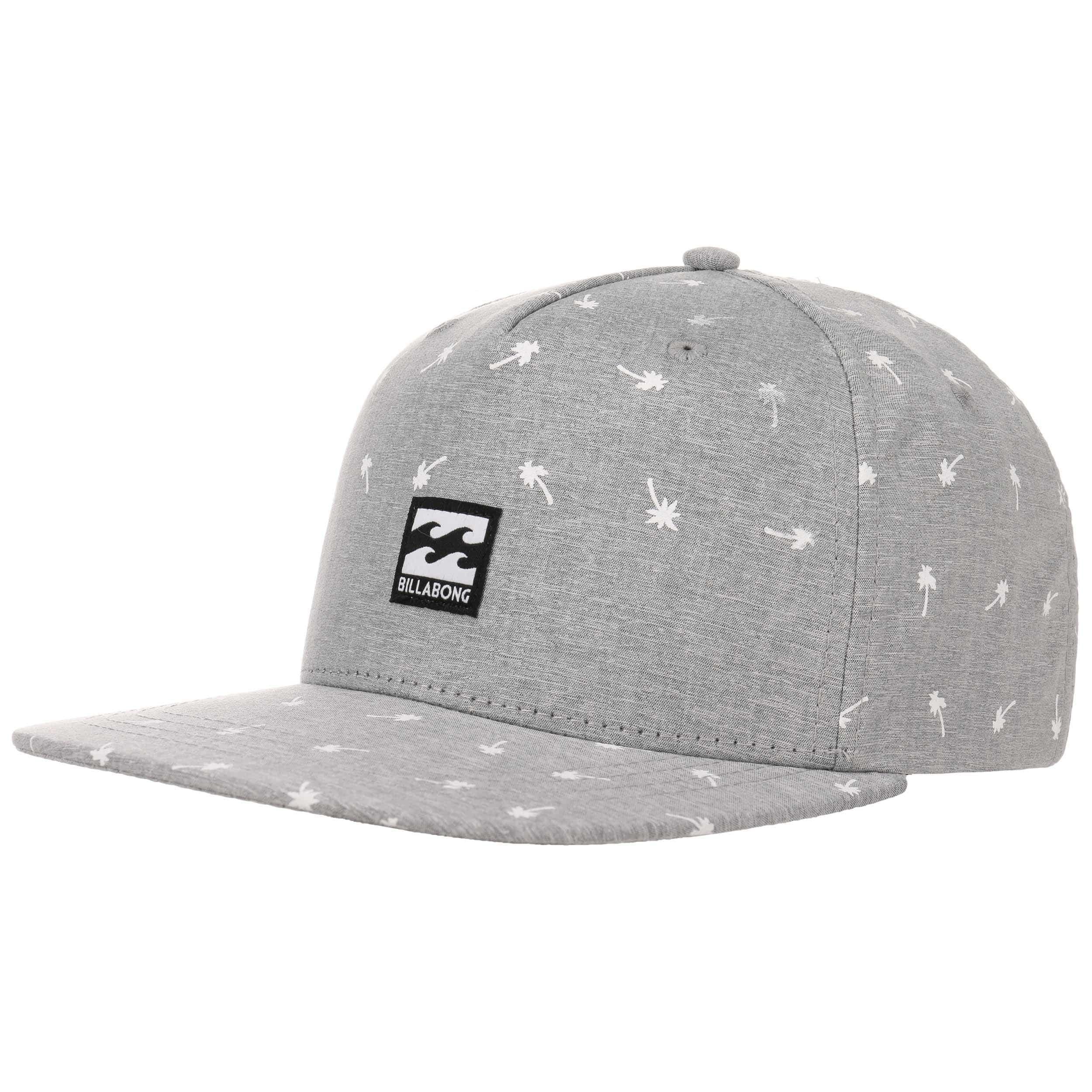 03fd1a68092 official billabong trilby hat e1b03 012b0