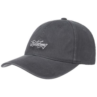 Billabong Newport Flexfit Cap Basecap Baseballcap Fitted Kappe - Bild 1