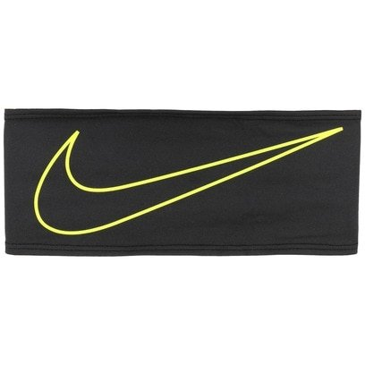 Nike Dri-Fit Swoosh Running Headband Stirnband Fitness Sport
