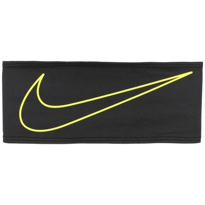 Nike Dri-Fit Swoosh Running Headband Stirnband Fitness Sport - Bild 1