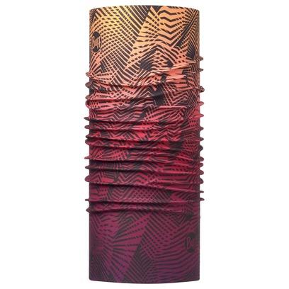 BUFF Multifunktionstuch Meeko Multi UV Mufutu Bandana Stirnband Schal Tuch Funktionsschal - Bild 1