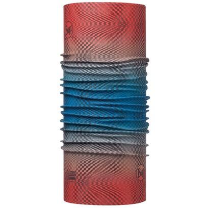 Multifunktionstuch Jam Multi UV Mufutu Bandana Stirnband Schal Tuch Funktionsschal Buff - Bild 1