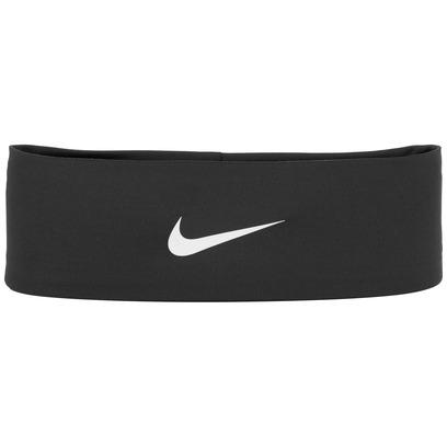 Nike Fury 2.0 Stirnband Headband Ohrenschützer Jogging Ski Sport Ohrenband - Bild 1