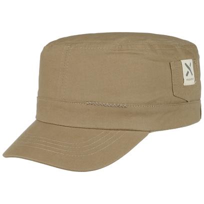 maximo Cotton Kinder Armycap Cap Baumwollcap Kappe Sommercap Kindercap Kindermütze Mütze