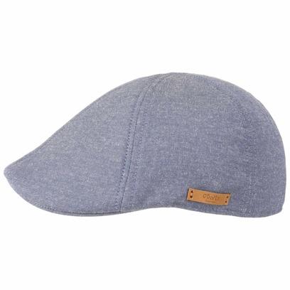 Barts Biduri Uni Gatsby Kindercap Flatcap Schirmmütze Schiebermütze Mütze Cap Kindermütze - Bild 1