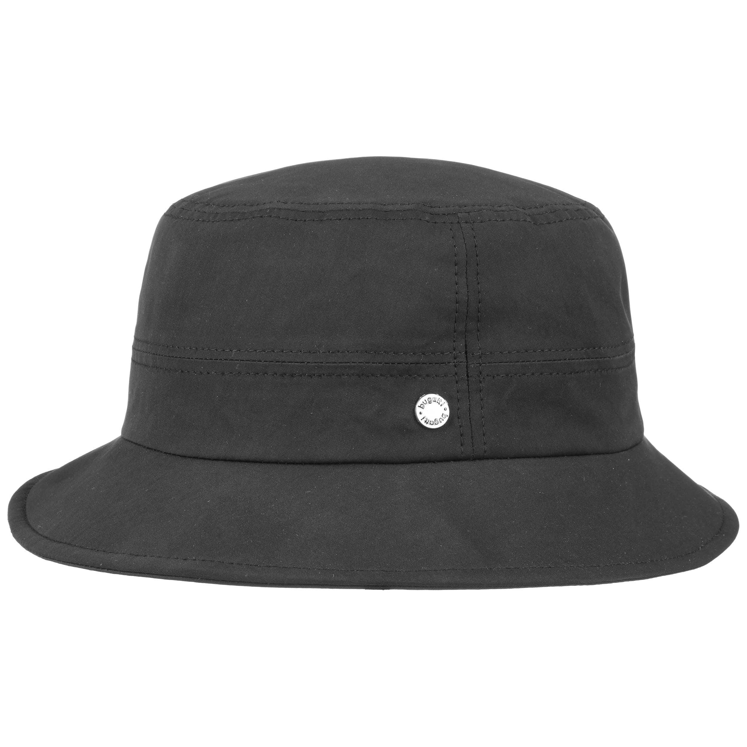 Gore Tex Bucket Rain Hat By Bugatti Gbp 64 95 Gt Hats