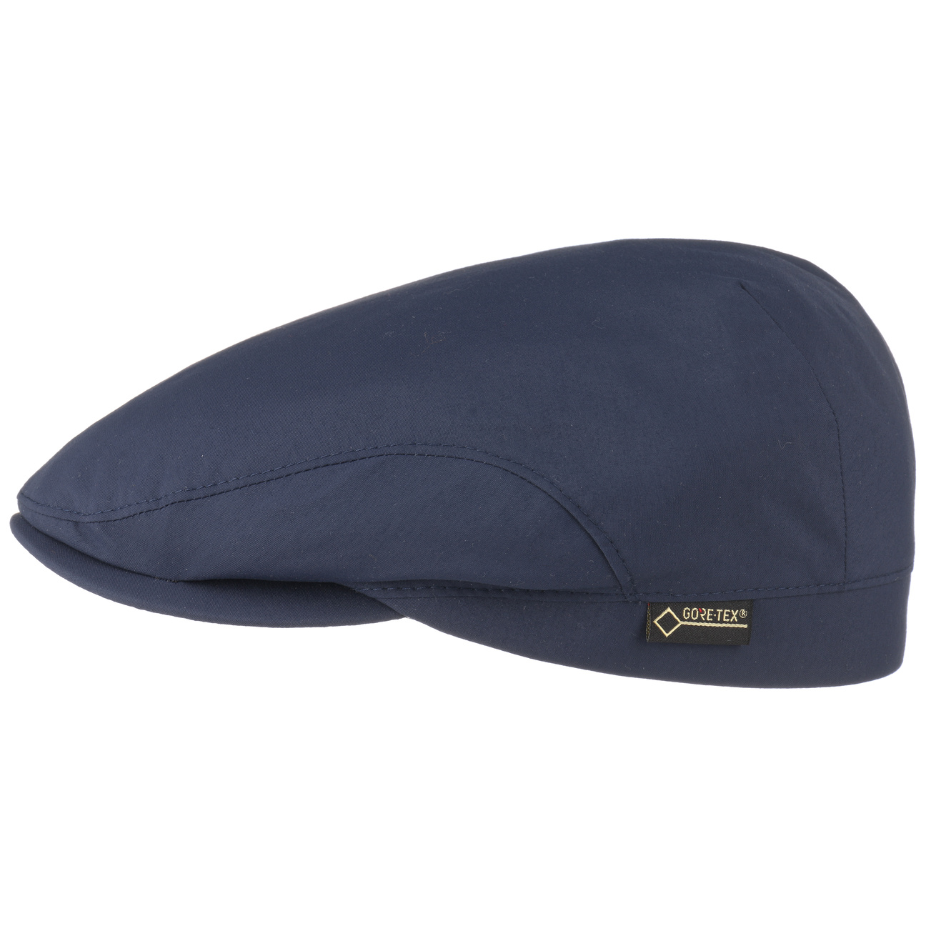 gore-tex-protect-light-flatcap-by-lierys-regencap