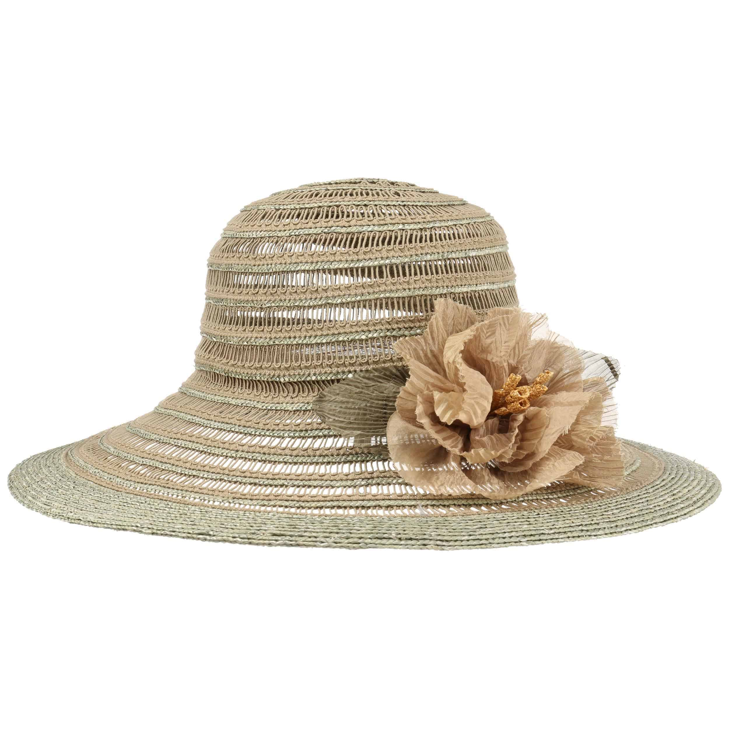 d8eac721aed Grevi Hats Made In Italy And Italian Style For Four Generations