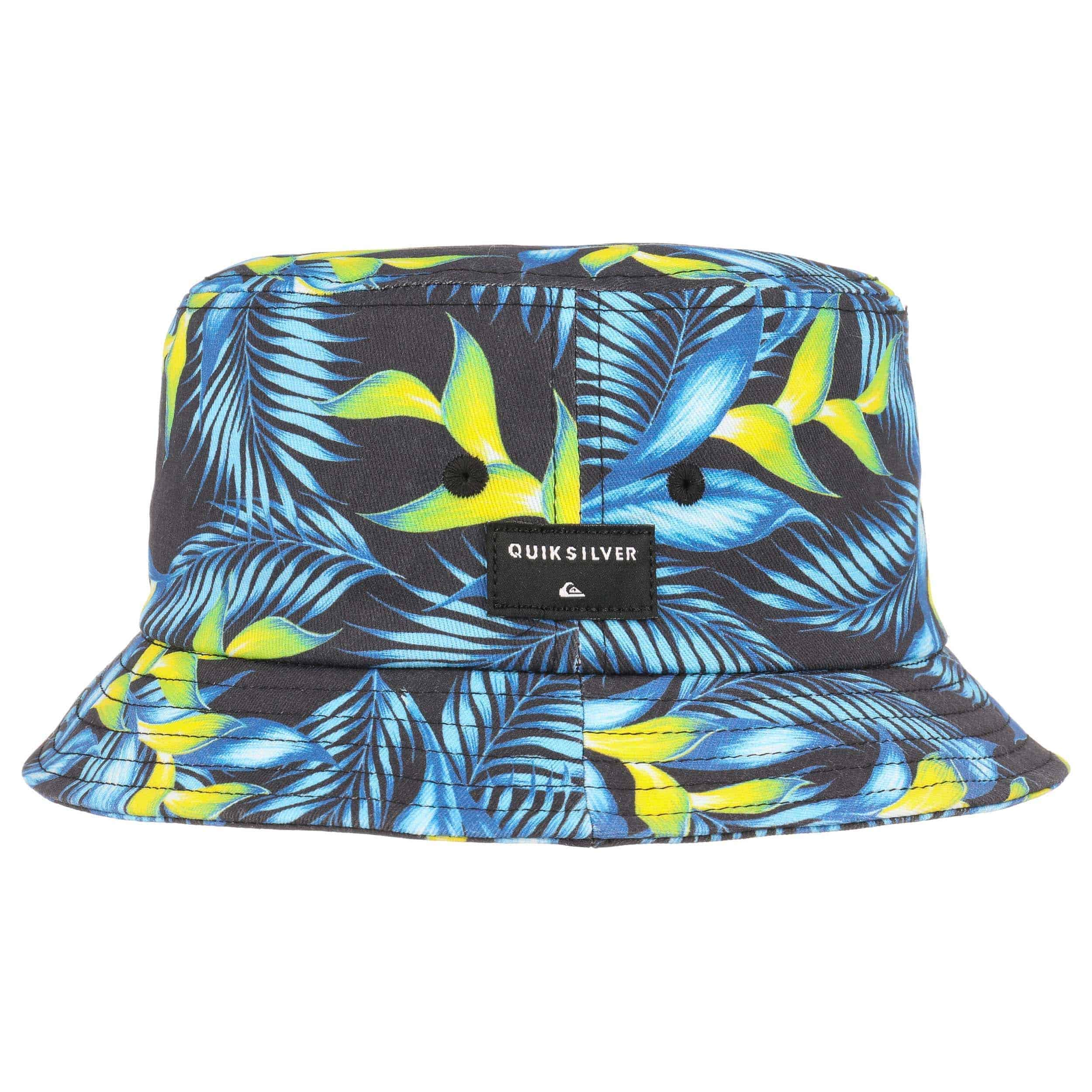 where can i buy lazers kids bucket hat by quiksilver 72309 ff2ae 5f882884119