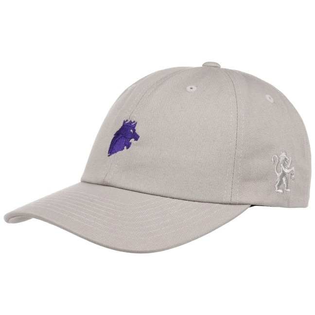 Türkendorf Angebote Mitchell & Ness Elements Kings Dad Hat Snapback Cap Basecap Baseballcap Curved Brim NBA Kappe