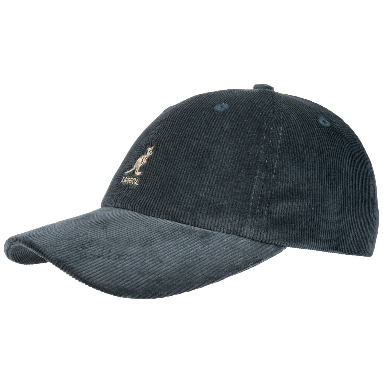 classic-corduroy-baseballcap-by-kangol-baseballcap
