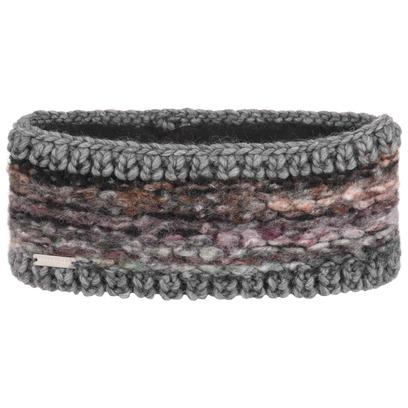 Seeberger Knit Mix Stirnband Stirnwärmer Ohrenschutz Ohrenwärmer Headband - Bild 1