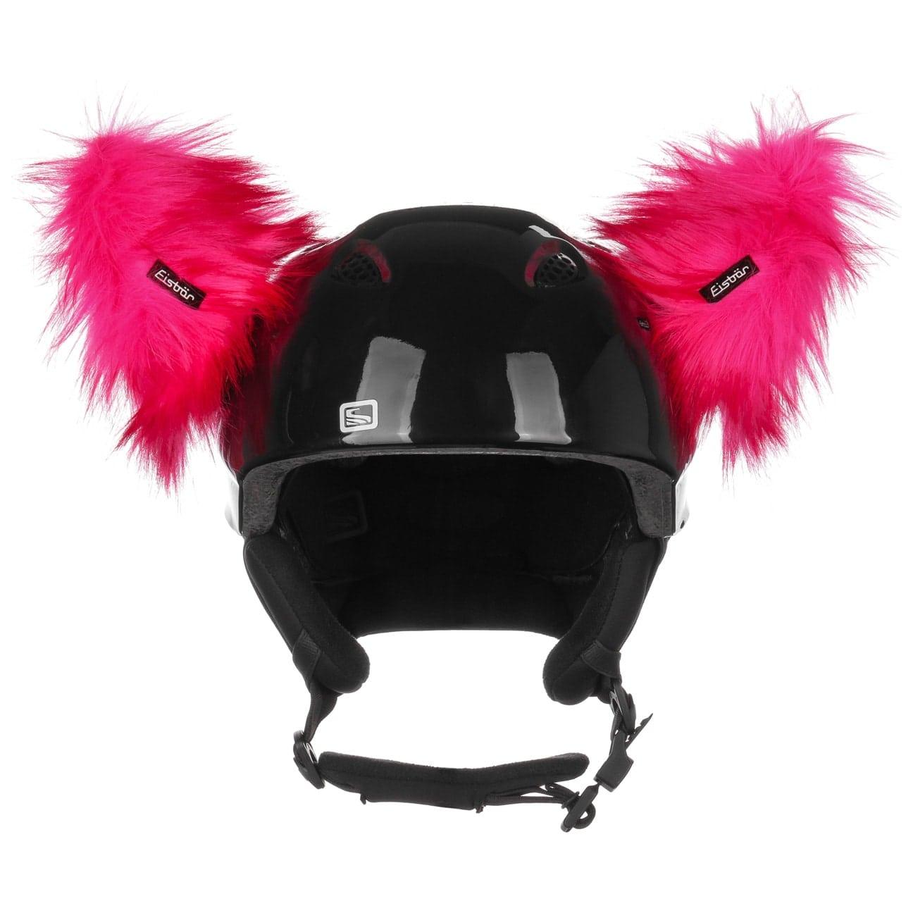luxury-horns-helmaufkleber-by-eisbar