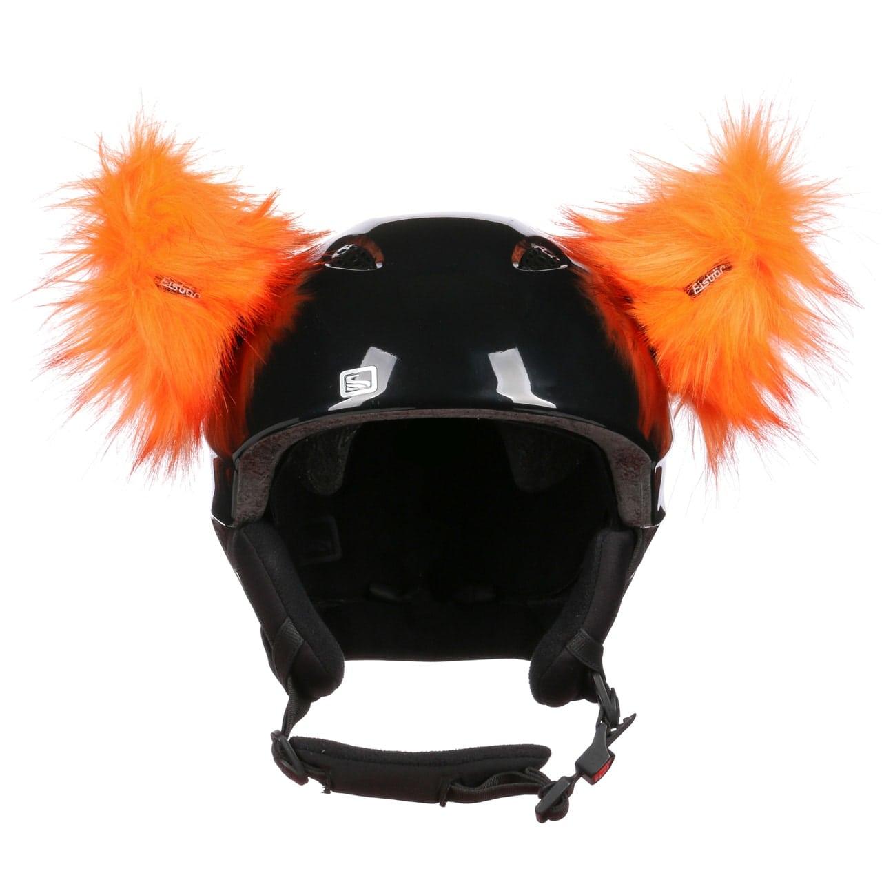 luxury-horns-helmaufkleber-by-eisbar, 29.99 EUR @ hutshopping-de