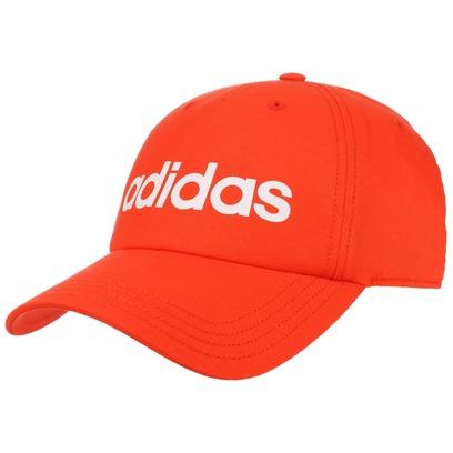 Adidas Neo Daily Snapback Cap Basecap Baseballcap Kappe Fitness Jogging Running - Bild 1
