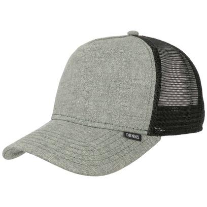 Djinns Change HFT Trucker Cap Meshcap Truckercap Basecap Kappe Mesh Baseballcap - Bild 1