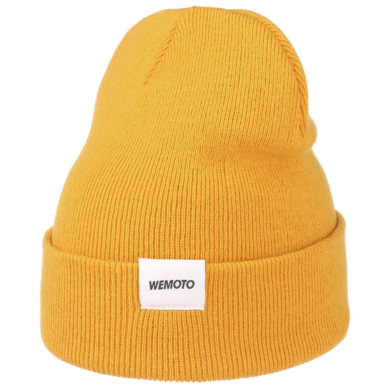 north-beanie-by-wemoto-strickmutze, 17.95 EUR @ hutshopping-de