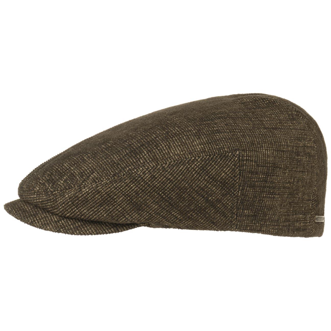 ivy-corduroy-flatcap-by-stetson-schirmmutze